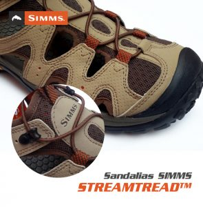 SIMMS-FISHING-Sandals