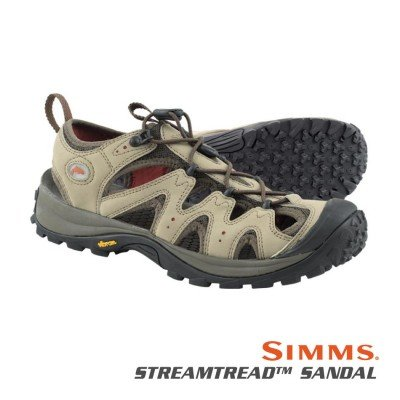 STREAMTREAD-SANDAL