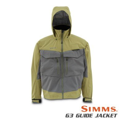 G3-GUIDE-JACKET-armygreen