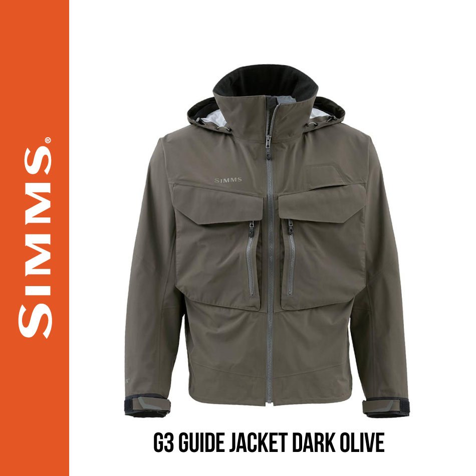 simms-g3-guide-jacket