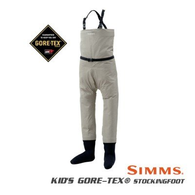kids-waders-gore-tex