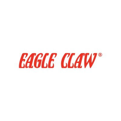 logo-eagle-claw-pesca