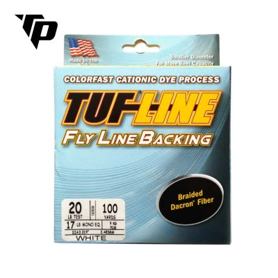 tufline-fly