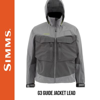 simms-g3-guide-jacket-lead