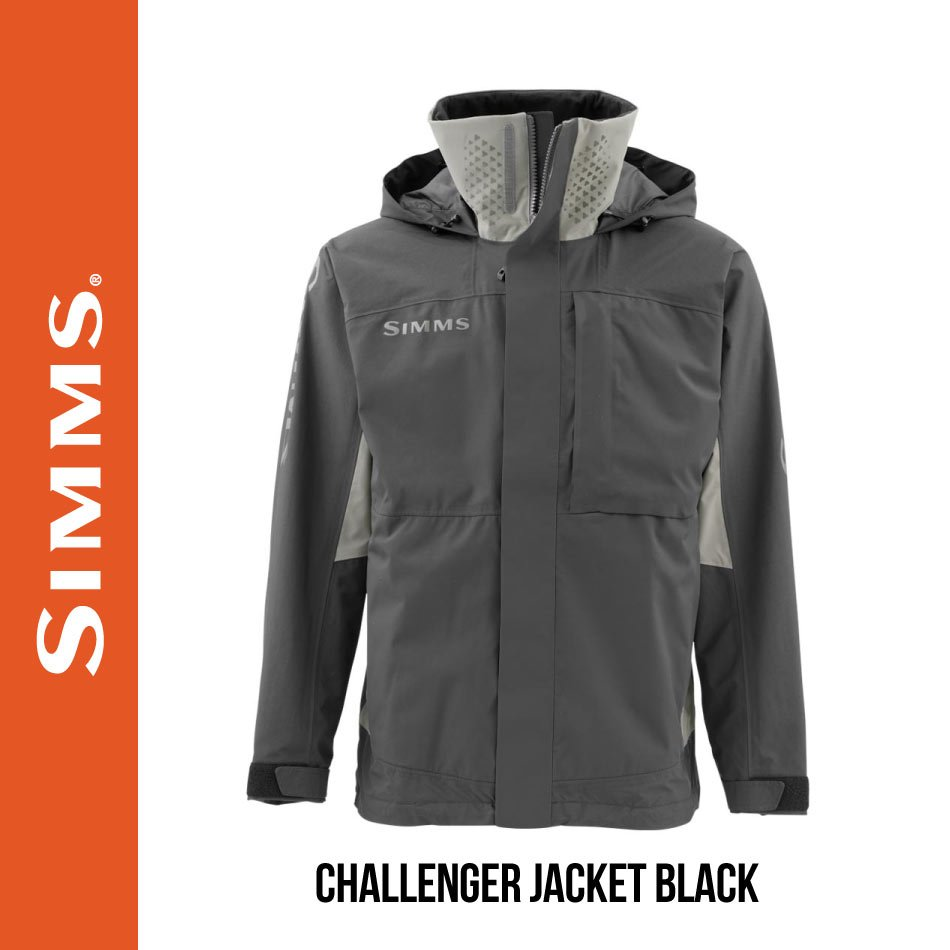 simms-jacket-challenger-black