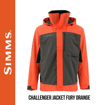 simms-jacket-challenger-fury-orange