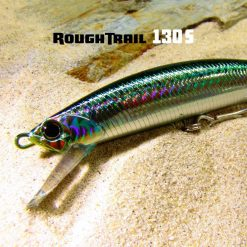 DUO ROUGHTRAIL 130 S